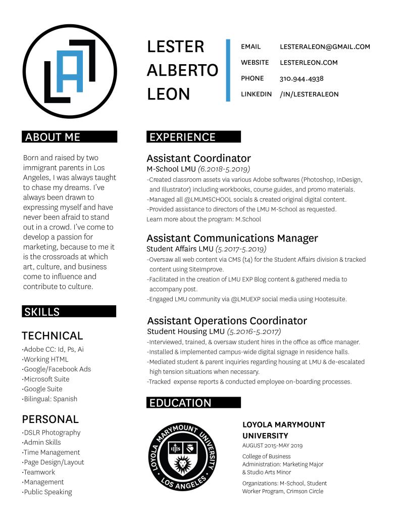 Lester-Leon-Resume-01